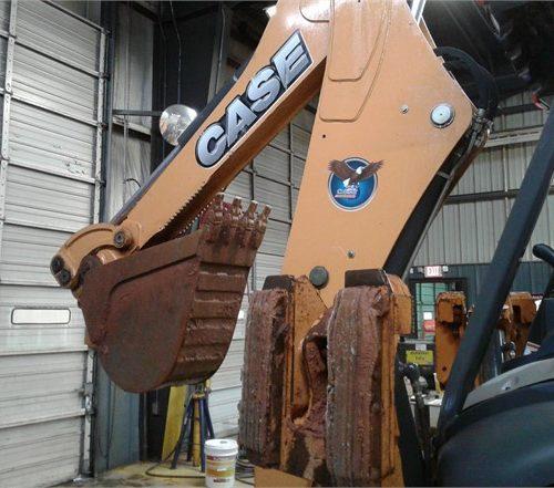 2016 Bucket Other Paladin Cx80 18 Aa1979 Hills Machinery Company