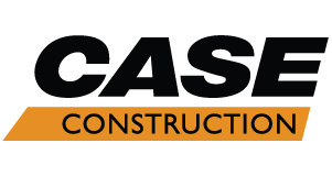 CASE Construction Equipment Logo