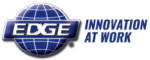 EDGE Innovate Logo