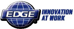 EDGE Innovate Logo